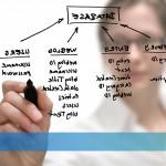 manchasoft-servicios-consultoria
