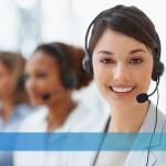 manchasoft-servicios-soporte
